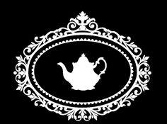 The Vanitea Room A Tea Salon & Eatery