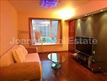 Jing An Yi Ge / 静安艺阁 in Jingan District 1Br 80sqm RMB11000 Property Listing, Shanghai