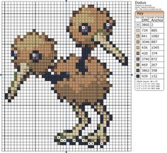 sandylandya@outlook.es  Doduo