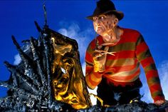 Try one of our brand new quizzes! http://horrorhomework.com/quiz/a-nightmare-on-elm-street