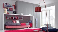 hiro bedroom sets - Google Search