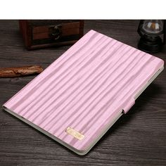 pink - Apple ipad mini4 case air2 cover mini2 ultra-thin
