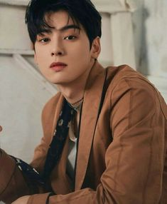 Obsessed with Astro 👀 — Moonbin - one of the most beautiful humans alive. Actors Male, Asian Actors, Korean Actors, Hyungwon, Minhyuk, Kpop, F4 Boys Over Flowers, Park Jin Woo, Astro Wallpaper