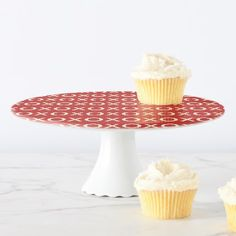 VALENTINE'S DAY GRAPHIC HUGS AND KISSES CAKE STAND - valentines day gifts gift idea diy customize special couple love