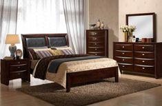 Schlafzimmermübel Fabelhafte Dekoration Inspirierend Schlafzimmer Mobel  Eindruck .