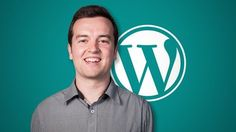Create your own website with this complete WordPress course - no experience, programming, or coding necessary