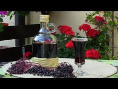 Wine Decanter, Pickles, Table Decorations, Zero Waste, Jars, Sauces, Youtube, Pots, Wine Carafe