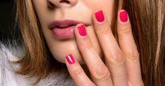 Der richtige Nagellack sorgt auch im Winter für einen frischen Teint. Spezielle Farben lassen unsere Haut strahlen statt blass aussehen.