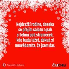 Wattpad, Lol, Funny, Facebook, Type 3, Chili, Roman, Merry Christmas, Books