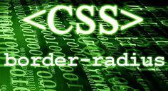 آموزش برنامه نویسی رایگان CSS جلسه نهم - padding