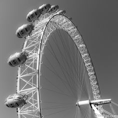 Items similar to London eye on Etsy London Eye, More Pictures, Etsy, Photos, Prints, Bucket, Image, Places, Photography