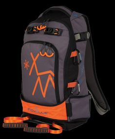 Snowmule 15 Liter 2016 Backpack >>> Quickly view this special product, click the image : Hiking backpack