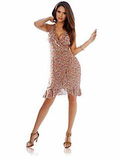 Amazing Entdecken Sie Kleider im Heine Online Shop Wir bieten im Bereich Mode eine gro e Auswahl f r jeden Geschmack Jetzt shoppen auf heine de