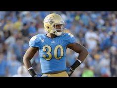 104 2016 NFL Draft Prospects - IBOtube