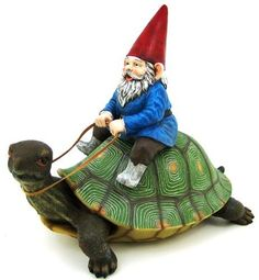 Wonderful Naughty Dancin Stripper Garden Gnome  Funny Novelty Decoration  With Goodlooking I Want This Funny Garden Gnomesgnome  With Appealing How To Make Fairy Gardens Also Gardening Knee Mat In Addition The Queens Garden And Making A Garden Pond As Well As Hours Garden City Additionally Zen Garden Ikeja From Pinterestcom With   Goodlooking Naughty Dancin Stripper Garden Gnome  Funny Novelty Decoration  With Appealing I Want This Funny Garden Gnomesgnome  And Wonderful How To Make Fairy Gardens Also Gardening Knee Mat In Addition The Queens Garden From Pinterestcom