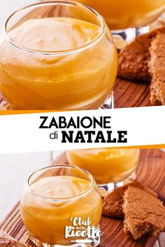 Sweets Recipes, Cake Recipes, Zabaglione Recipe, Sweet Corner, Food Fantasy, Sweet Cakes, Sweet And Spicy, No Bake Cake, Cooking Time