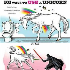 94472b78c Unicorn Land, Unicorn Books, Wild Book, Gamer Gifts, Shut Up, Take