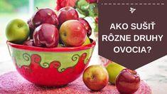 Zdravo, Kiwi, Apple, Fruit, Food, Apple Fruit, Essen, Meals, Yemek