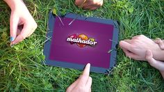 I'm really liking this app: MATHADOR: 3 math games in one app. Three games to make you an addict to mental calculation!