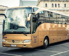 For group outings or for other occasional purposes meet the most classy bus hire service, Bus Hire-Perth, the best transport destination at Perth.