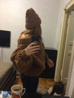 http://www.livemaster.ru/hippo-hip?view=profile Вязание на заказ