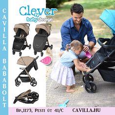 Baby Design - Termékek márkák szerint - Cavilla Bababolt