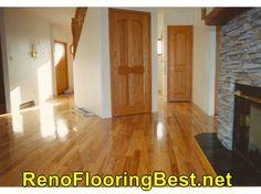 Excellent idea on  hardwood flooring cost002