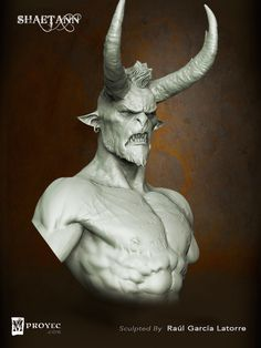 I am using Zbrush for printing purpose. I am loving digital sculpting as much as physical. Zbrush Hair, Digital Sculpting, Sculpture, Scary, Concept Art, Witch, Miniatures, Fantasy, Statue