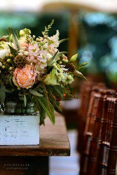 thefullerview:Alexandra's Wedding by david fuller