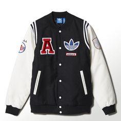 Canada Goose vest online 2016 - Style: LIFUL - Stadium Jacket | Jackets and Style