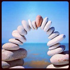 Balance Life so-true personal-development