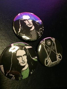 f52f9a4178a Type o negative buttons hail peter steele