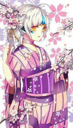Eve in Kimono ♡♡ Manga Art, Anime Manga, Anime Guys, Anime Kimono, Nalu, Dragon Bleu, Elsword Eve, Elsword Online, Prinz Eugen