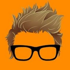 Marcus Butler TV I love you xxxx Watermark Ideas, Marcus Butler, Youtube Logo, British Youtubers, Fangirl, About Me Blog, Logos, Animals, Logo Google
