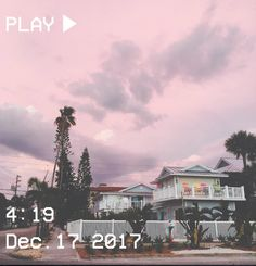 ••• Lil Psycho •••