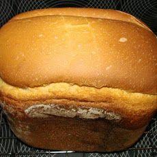 Bread Machine Mix for White Bread (Oamc)