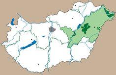 Image result for kiskunsági nemzeti park helye