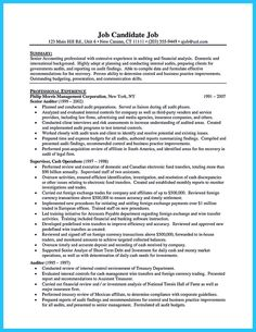 Auditor Resume Internal Auditor Resumes Samples Retail Auditor