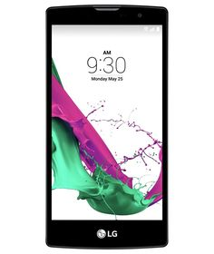 Buy Sim Free LG G4C Mobile Phone - Silver at Argos.co.uk - Your Online Shop for SIM free phones.