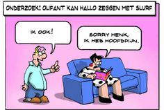 home - Toos & Henk