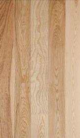 Parchet Masiv Frasin Lacuit, Parchet Frasin Saphire Barlinek | ePardoseli Hardwood Floors, Flooring, Crafts, Wood Floor Tiles, Wood Flooring, Manualidades, Handmade Crafts, Craft, Arts And Crafts