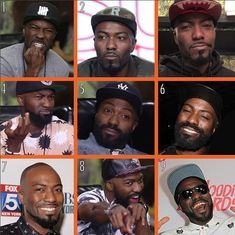 9 Best Desus and Mero images in 2016   Chill, Funny gifs, New fashion