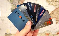 The Twelve Best Travel Credit Cards for Honeymooners and Vacationers - July 2016 Edition  There was some shuffling and a newcomer added in July.  And I now list out the estimated value of the signup bonus for each card.  One of them is as high as $1,200!