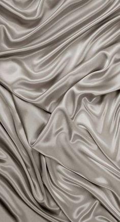 Silk Wallpaper, Iphone Background Wallpaper, Screen Wallpaper, Color Wallpaper Iphone, Beautiful Wallpaper, Wallpaper Quotes, Aesthetic Backgrounds, Aesthetic Iphone Wallpaper, Aesthetic Wallpapers