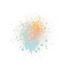 Леди дождя — альбом «1 / День в парке» на Яндекс.Фотках ❤ liked on Polyvore featuring effects, filler, backgrounds, splash and decor