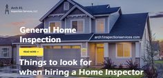 if you are looking for perfect Home Inspectors Ham Lake then you can hire from Arch Inspection services at a very cost-effective price. The company ensures that your entire home inspection is completed with professionalism. Home Buying Process, Home Inspection, Minneapolis, Ham, Arch, Longbow, Hams, Wedding Arches, Bow