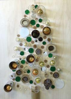 Lucicastiglione fabbrica lampadari: Originalit? del vetro soffiato