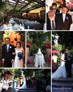 summer wedding, laguna beach, tivoli too, wedding venue, details, bride, dress, bridal, rings, shoes, flowers, photographer, ceremony