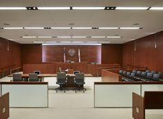 330 Best Supreme Court Building Refernces Ideas Supreme Court Building Architecture Building