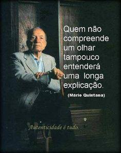 ,Mário Quintana